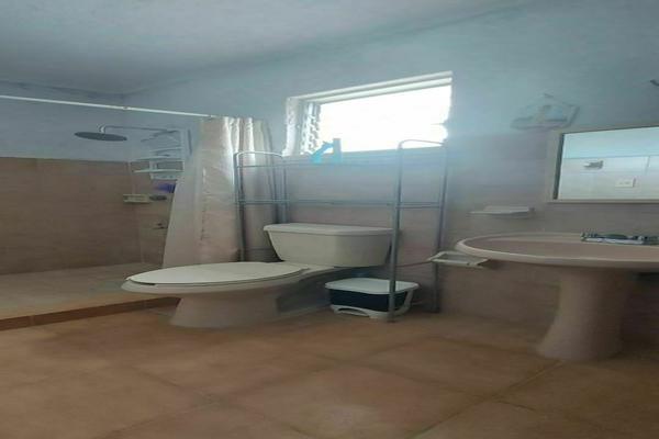 Foto de departamento en venta en 17 , chicxulub puerto, progreso, yucatán, 20326995 No. 17
