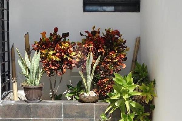 Foto de casa en venta en 17 , gran santa fe, mérida, yucatán, 9912822 No. 02