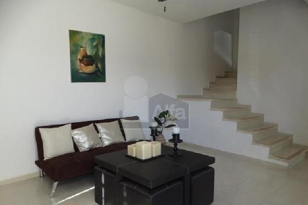 Foto de casa en venta en 17 , gran santa fe, mérida, yucatán, 9912822 No. 03