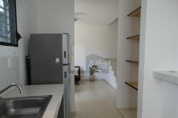 Foto de casa en venta en 17 , gran santa fe, mérida, yucatán, 9912822 No. 05