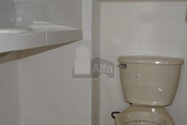 Foto de casa en venta en 17 , gran santa fe, mérida, yucatán, 9912822 No. 06