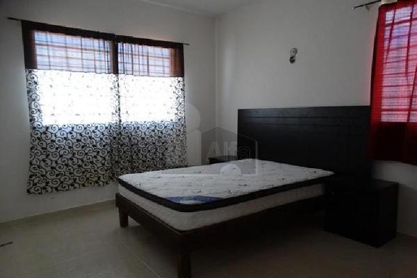 Foto de casa en venta en 17 , gran santa fe, mérida, yucatán, 9912822 No. 07
