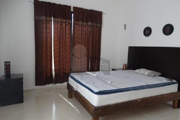 Foto de casa en venta en 17 , gran santa fe, mérida, yucatán, 9912822 No. 08