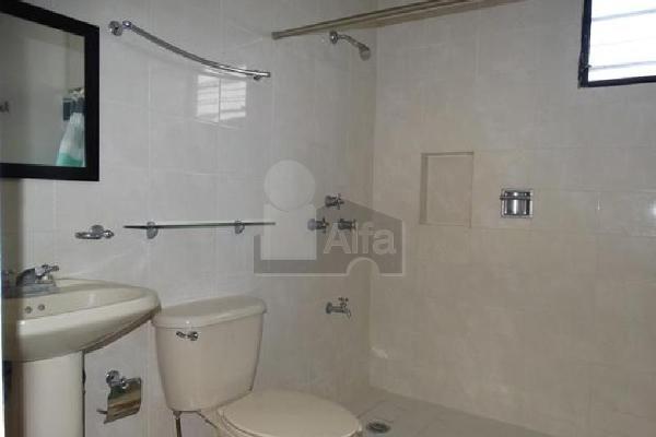 Foto de casa en venta en 17 , gran santa fe, mérida, yucatán, 9912822 No. 09