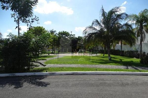 Foto de casa en venta en 17 , gran santa fe, mérida, yucatán, 9912822 No. 10