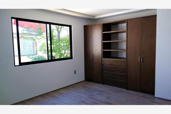 Foto de casa en venta en toriles b 17, hacienda san josé, toluca, méxico, 3116146 No. 02