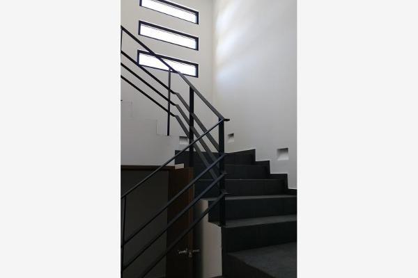 Foto de casa en venta en toriles b 17, hacienda san josé, toluca, méxico, 3116146 No. 03