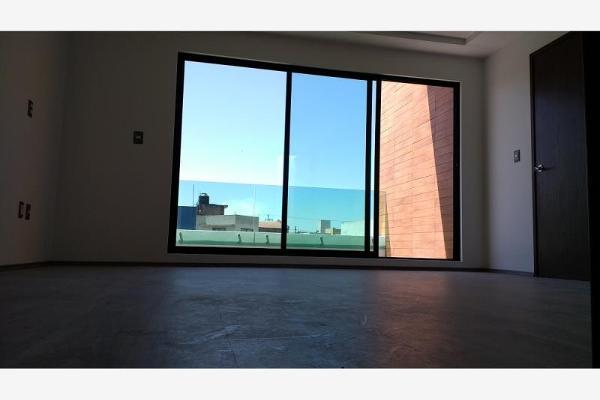 Foto de casa en venta en toriles b 17, hacienda san josé, toluca, méxico, 3116146 No. 04