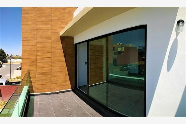 Foto de casa en venta en toriles b 17, hacienda san josé, toluca, méxico, 3116146 No. 05