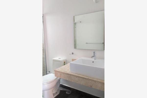 Foto de casa en venta en toriles b 17, hacienda san josé, toluca, méxico, 3116146 No. 09