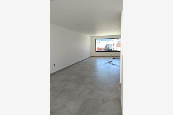 Foto de casa en venta en toriles b 17, hacienda san josé, toluca, méxico, 3116146 No. 11