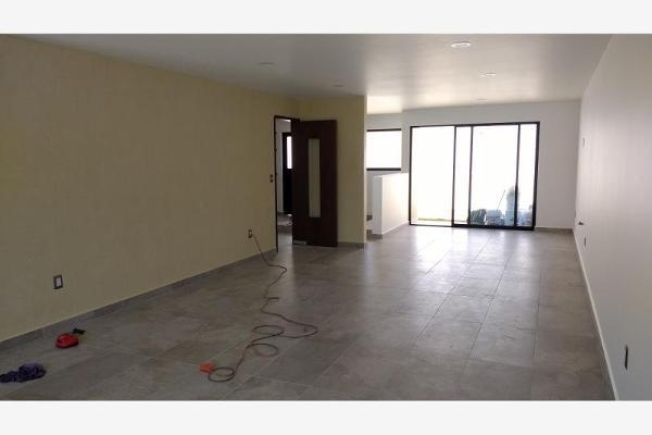Foto de casa en venta en toriles b 17, hacienda san josé, toluca, méxico, 3116146 No. 12
