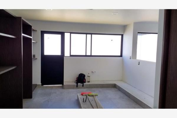 Foto de casa en venta en toriles b 17, hacienda san josé, toluca, méxico, 3116146 No. 14