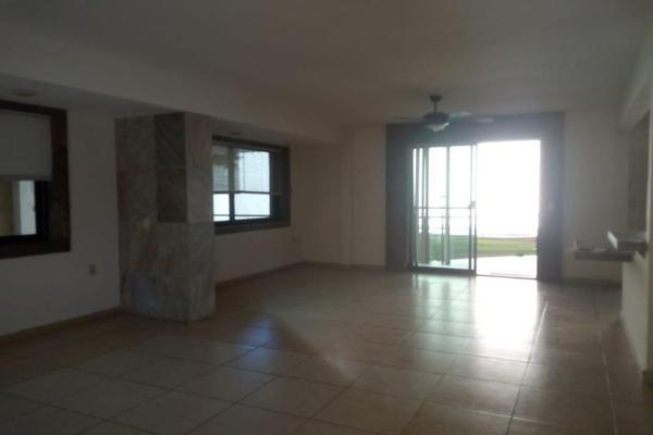 Foto de casa en renta en 17 norte poniente 1580, el mirador, tuxtla gutiérrez, chiapas, 0 No. 03