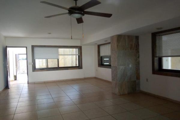 Foto de casa en renta en 17 norte poniente 1580, el mirador, tuxtla gutiérrez, chiapas, 0 No. 04