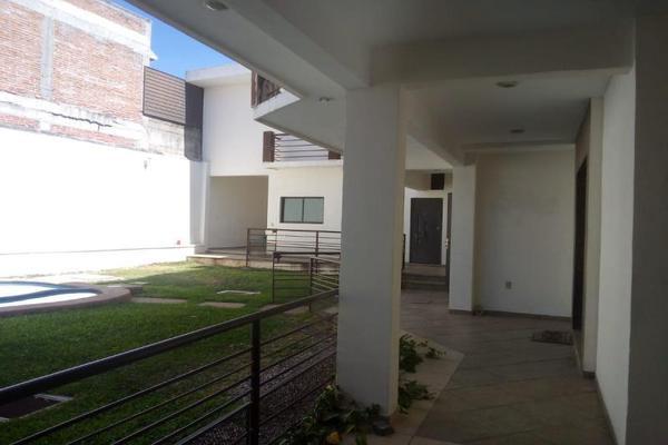 Foto de casa en renta en 17 norte poniente 1580, el mirador, tuxtla gutiérrez, chiapas, 0 No. 06