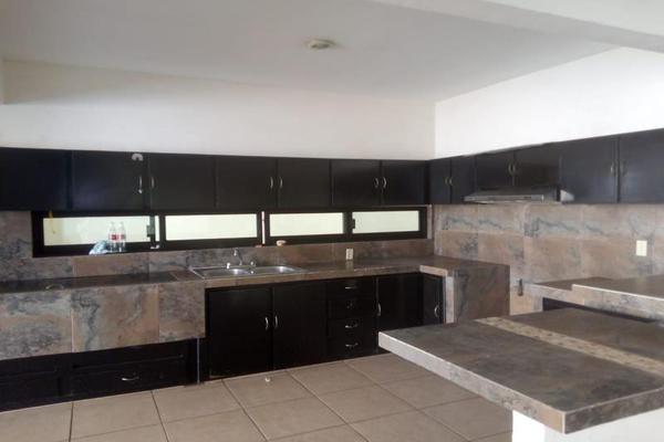 Foto de casa en renta en 17 norte poniente 1580, el mirador, tuxtla gutiérrez, chiapas, 0 No. 07
