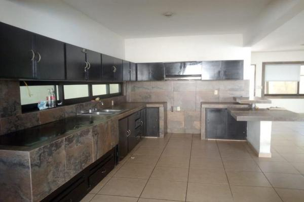 Foto de casa en renta en 17 norte poniente 1580, el mirador, tuxtla gutiérrez, chiapas, 0 No. 08