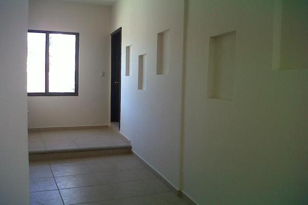Foto de casa en renta en 17 norte poniente 1580, el mirador, tuxtla gutiérrez, chiapas, 0 No. 09