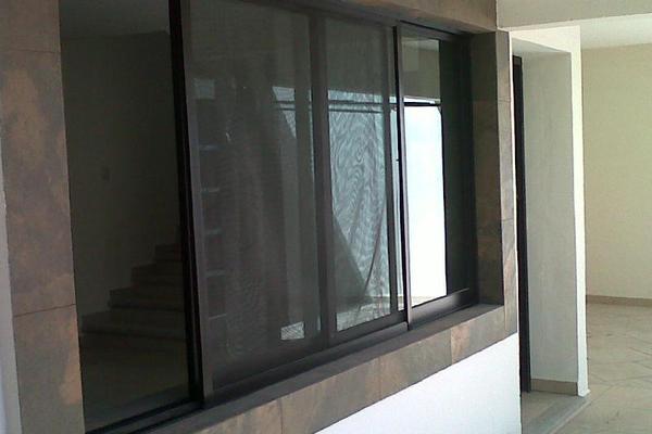Foto de casa en renta en 17 norte poniente 1580, el mirador, tuxtla gutiérrez, chiapas, 0 No. 12