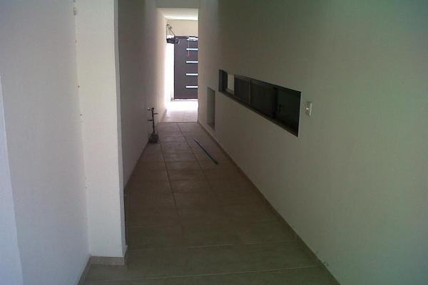 Foto de casa en renta en 17 norte poniente 1580, el mirador, tuxtla gutiérrez, chiapas, 0 No. 13