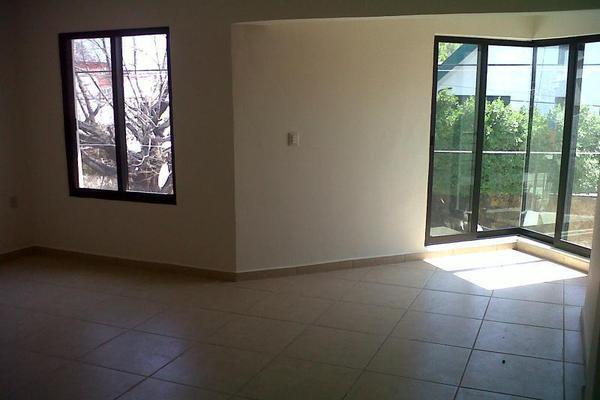 Foto de casa en renta en 17 norte poniente 1580, el mirador, tuxtla gutiérrez, chiapas, 0 No. 14