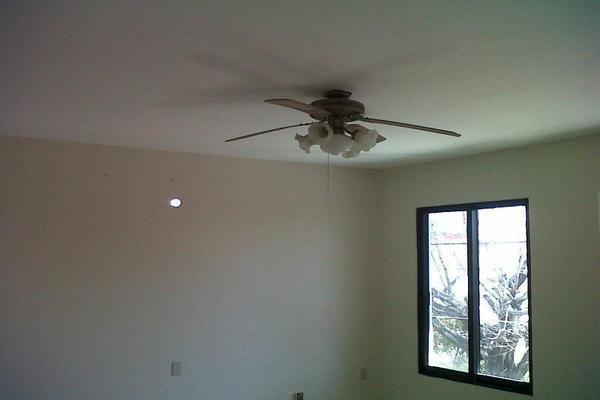Foto de casa en renta en 17 norte poniente 1580, el mirador, tuxtla gutiérrez, chiapas, 0 No. 15