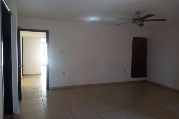 Foto de casa en renta en 17 norte poniente 1580, el mirador, tuxtla gutiérrez, chiapas, 0 No. 21