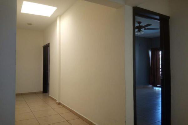 Foto de casa en renta en 17 norte poniente 1580, el mirador, tuxtla gutiérrez, chiapas, 0 No. 22