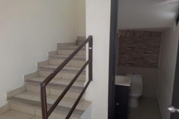 Foto de casa en renta en 17 norte poniente 1580, el mirador, tuxtla gutiérrez, chiapas, 0 No. 23