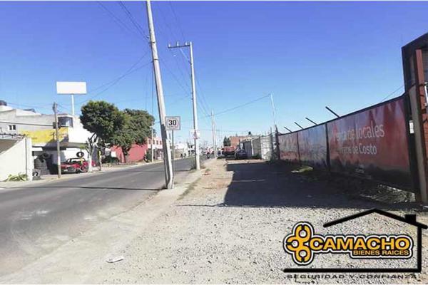 Foto de local en venta en 17 poniente 1102, san pedro, puebla, puebla, 0 No. 05