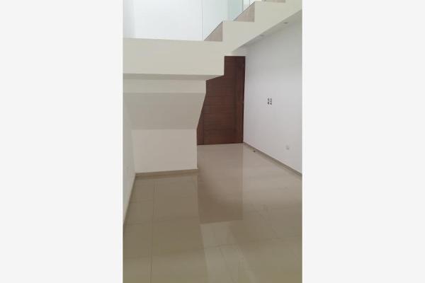Foto de casa en venta en l 17, santo domingo, puebla, puebla, 2658160 No. 03