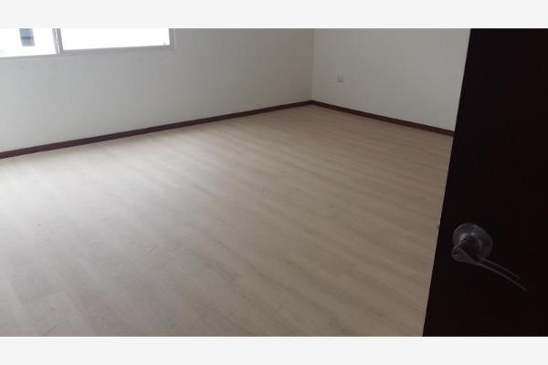 Foto de casa en venta en l 17, santo domingo, puebla, puebla, 2658160 No. 08