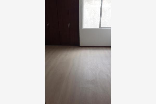 Foto de casa en venta en l 17, santo domingo, puebla, puebla, 2658160 No. 13