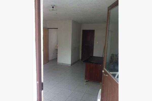 Foto de local en renta en ampliacion avenida roman cepeda 1701, los montes, piedras negras, coahuila de zaragoza, 2706875 No. 05