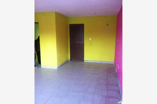Foto de local en renta en ampliacion avenida roman cepeda 1701, los montes, piedras negras, coahuila de zaragoza, 2706875 No. 07