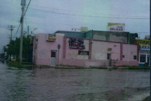 Foto de local en venta en avenida reforma 1781, barreal, juárez, chihuahua, 2686510 No. 02
