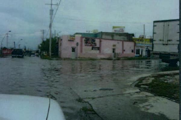 Foto de local en venta en avenida reforma 1781, barreal, juárez, chihuahua, 2686510 No. 03