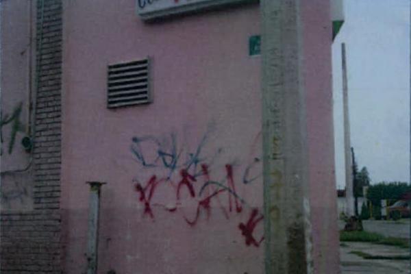 Foto de local en venta en avenida reforma 1781, barreal, juárez, chihuahua, 2686510 No. 04