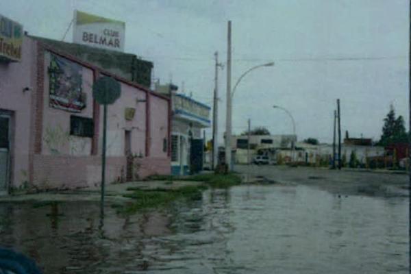 Foto de local en venta en avenida reforma 1781, barreal, juárez, chihuahua, 2686510 No. 05