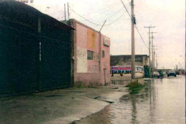Foto de local en venta en avenida reforma 1781, barreal, juárez, chihuahua, 2686510 No. 07