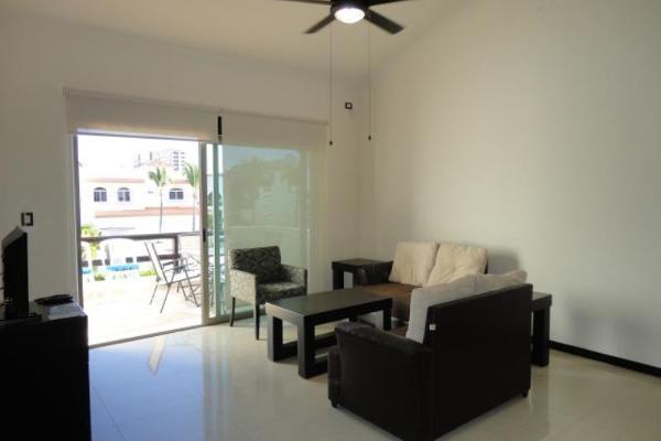 Foto de departamento en renta en 6 17a, cerritos resort, mazatlán, sinaloa, 2652905 No. 03