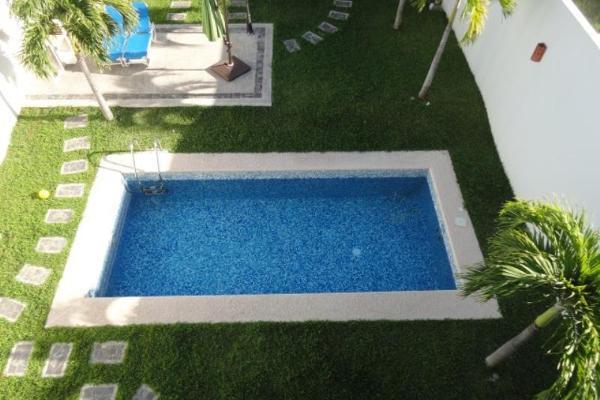 Foto de departamento en renta en 6 17a, cerritos resort, mazatlán, sinaloa, 2652905 No. 04