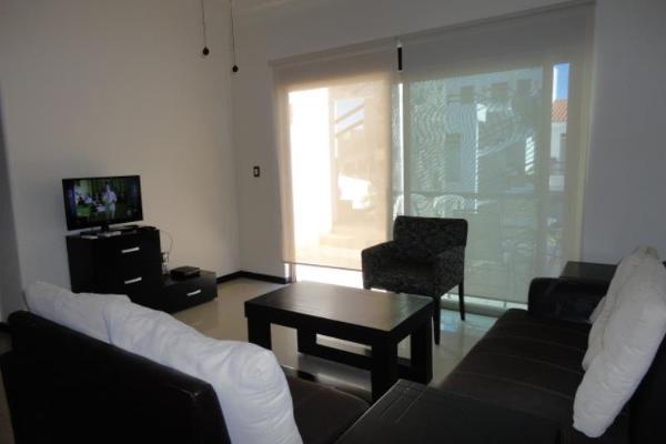 Foto de departamento en renta en 6 17a, cerritos resort, mazatlán, sinaloa, 2652905 No. 05