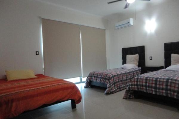 Foto de departamento en renta en 6 17a, cerritos resort, mazatlán, sinaloa, 2652905 No. 06