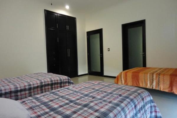 Foto de departamento en renta en 6 17a, cerritos resort, mazatlán, sinaloa, 2652905 No. 07