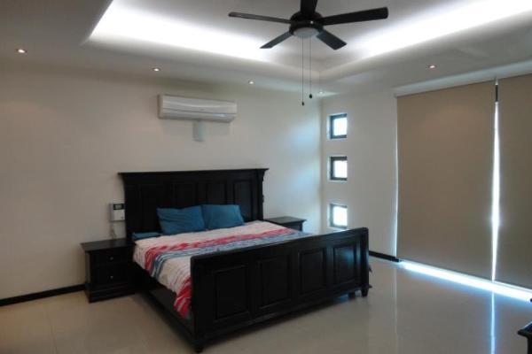 Foto de departamento en renta en 6 17a, cerritos resort, mazatlán, sinaloa, 2652905 No. 08