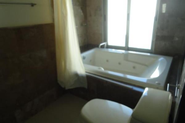 Foto de departamento en renta en 6 17a, cerritos resort, mazatlán, sinaloa, 2652905 No. 09