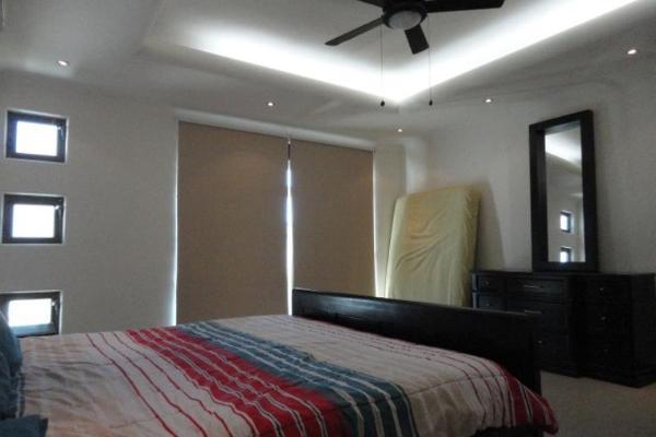 Foto de departamento en renta en 6 17a, cerritos resort, mazatlán, sinaloa, 2652905 No. 10