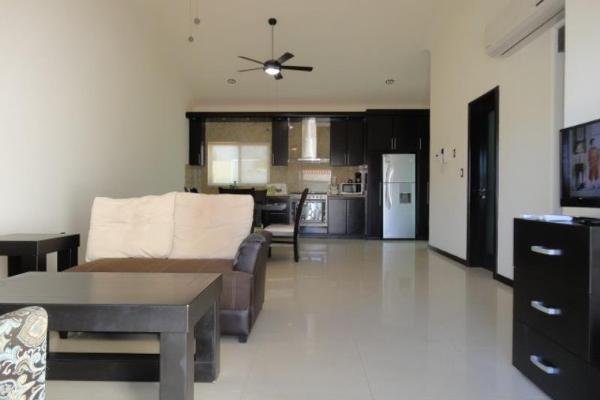 Foto de departamento en renta en 6 17a, cerritos resort, mazatlán, sinaloa, 2652905 No. 11